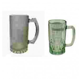 bear_glass_mug
