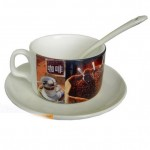 cup_plate