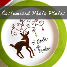 photo plates